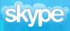 Skype 線上客服